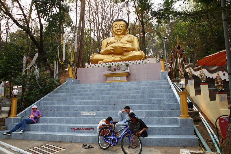 Thai_Myanmar Border_3755.JPG