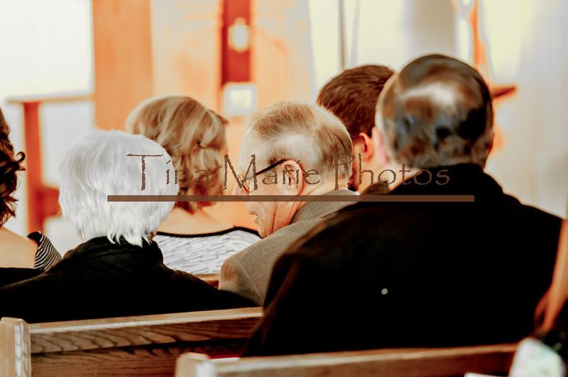 Toms wedding (4 of 69) copy.jpg
