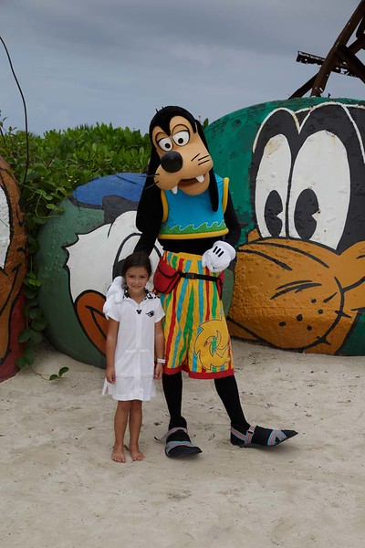 DisneyThree494.jpg