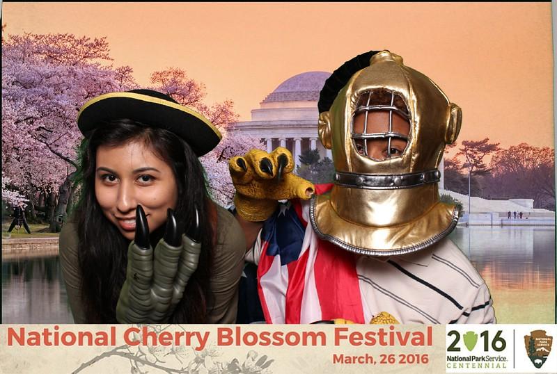 Boothie-NPS-CherryBlossom- (481).jpg