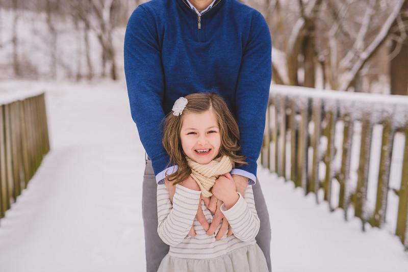 Copeland Family Winter 2015-0019.jpg