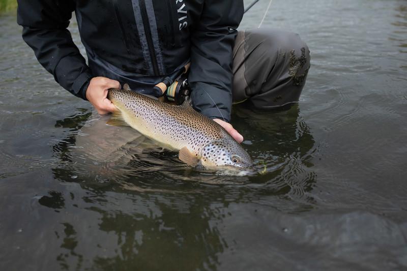 holknaicelandatlanticsalmonflyfishing.bencarmichael (45 of 343).jpg