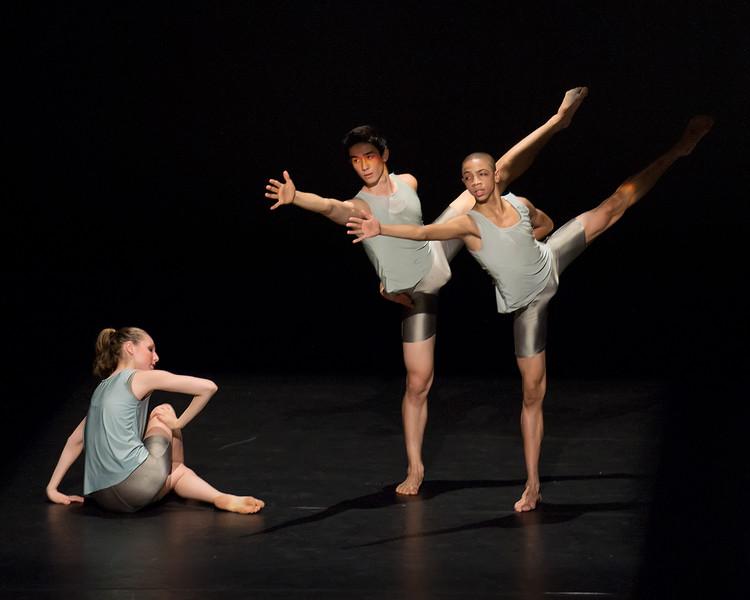 LaGuardia Graduation Dance 2012 Saturday Performance-0328-Edit.jpg