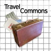 TravelCommons