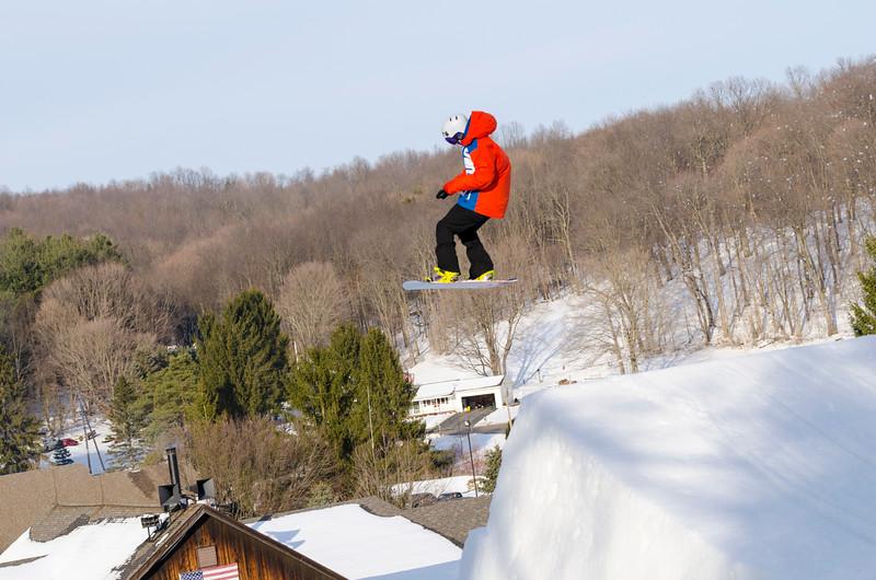 Big-Air-Practice_2-7-15_Snow-Trails-3.jpg