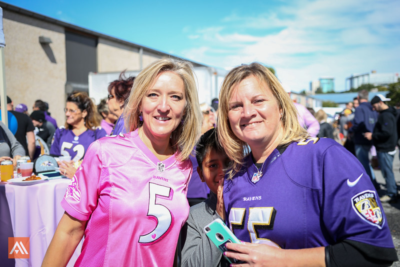 Academy Tailgate  (7 of 243).jpg