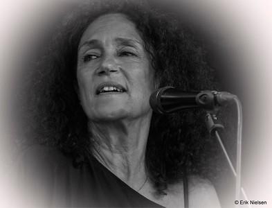 Barbara Casini - 2018