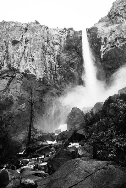 2019 San Francisco Yosemite Vacation 033 - Bridalveil Falls.jpg