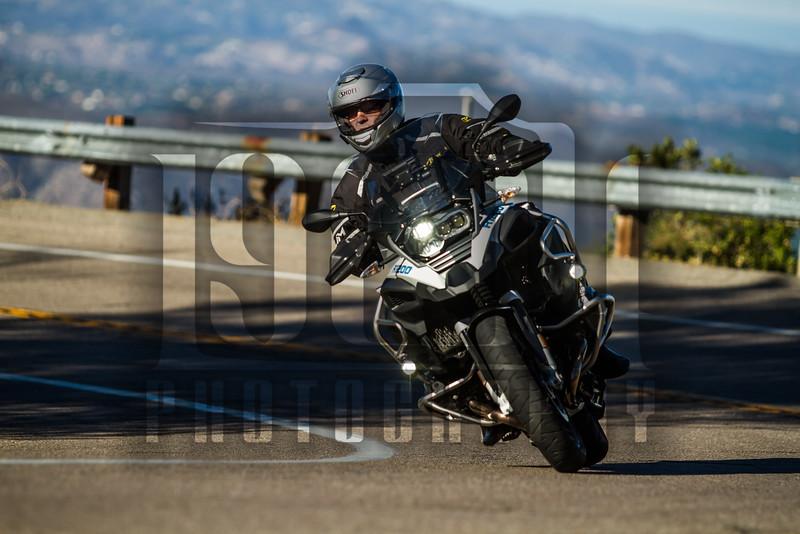 20141005_Palomar Mountain_0641.jpg
