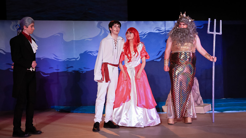 3-12-16 Opening Night Little Mermaid CUHS-0566.jpg