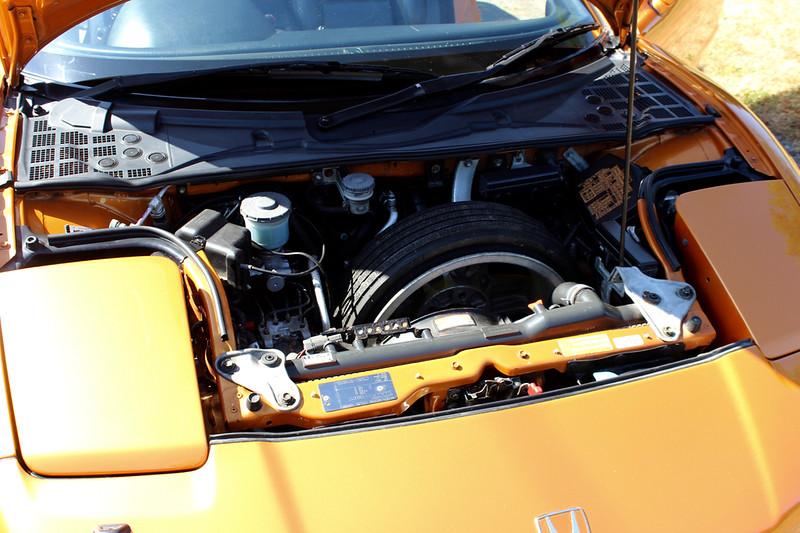 V6 NSX - 18.jpg