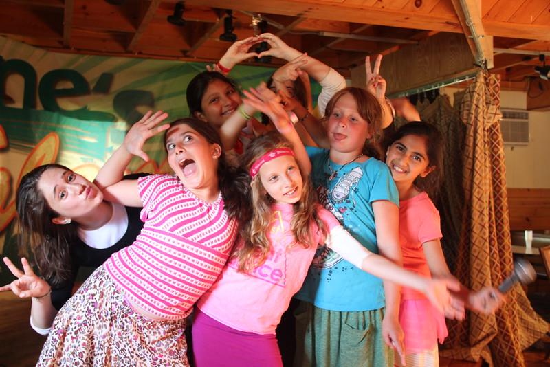 kars4kids_thezone_camp_girlsDivsion_activities_DanceAerobics (14).JPG