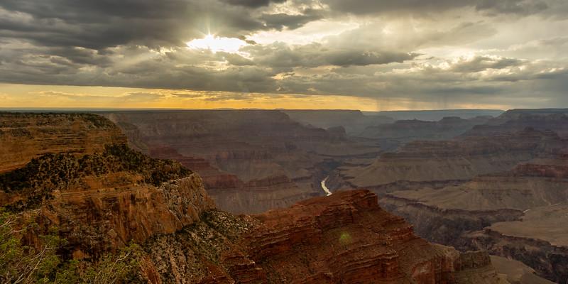 Grand Canyon-5004.jpg