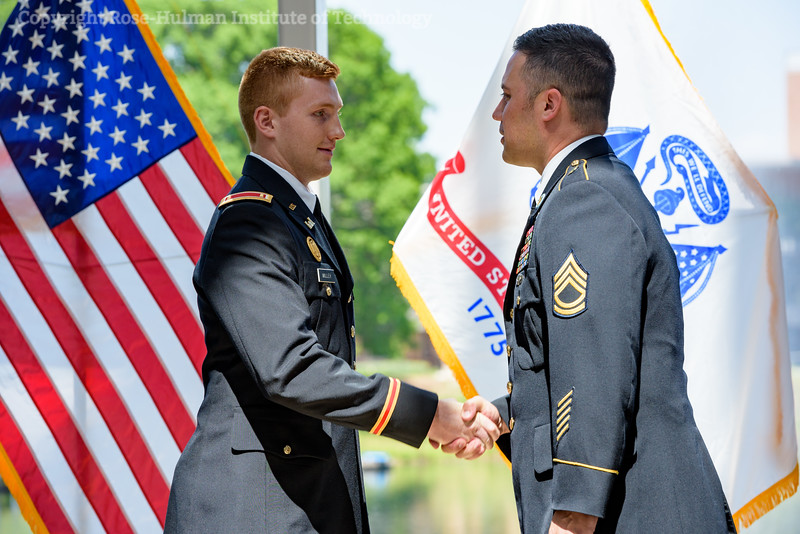 RHIT_ROTC_Commissioning_May_2018-16089.jpg