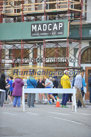 5K Finishers, Gallery 2 - 2014 Fifth Third River Bank Run