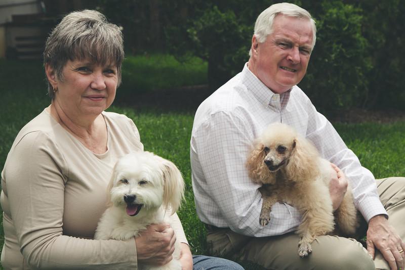 opal mike dogs (1 of 1)-152.jpg