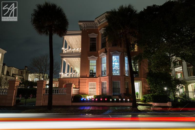 Charleston-SC-photographer (18).jpg