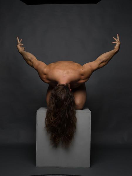 will-newton-male-art-nude-2019-0011.jpg