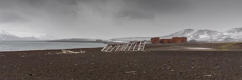 2019_01_Antarktis_02214.jpg
