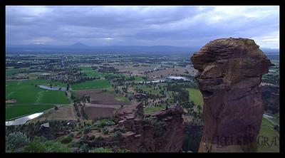 Oregon 2006