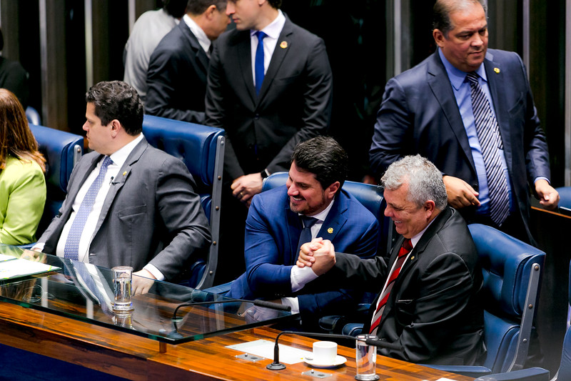 030719 - Plenário - Sessão Solene - Senador Marcos do Val_22.jpg