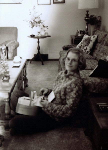 2001_December_David_B&W_photos