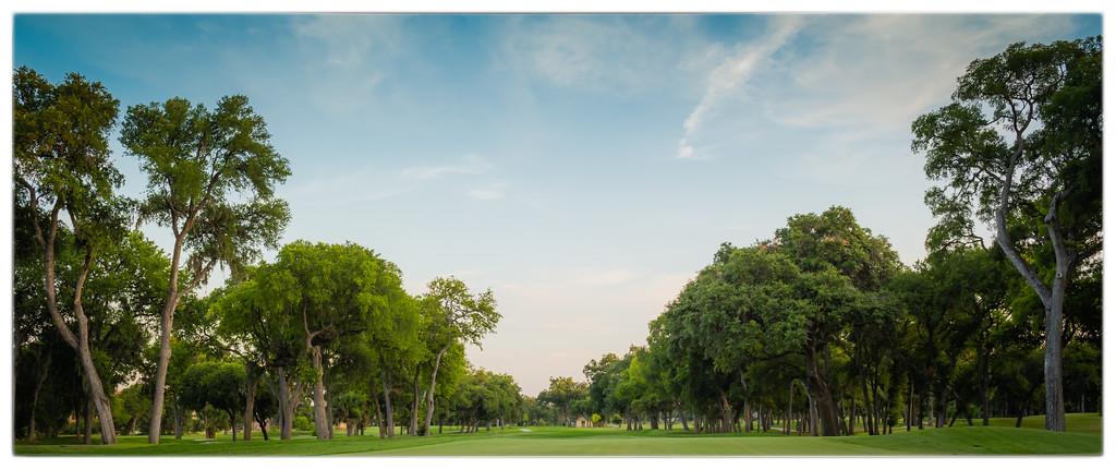 IMAGE: http://alfredomora.smugmug.com/Landscapes/General-Landscapes/i-56ZcvLr/0/XL/-20120711-around%20town-58-Edit-proc-XL.jpg