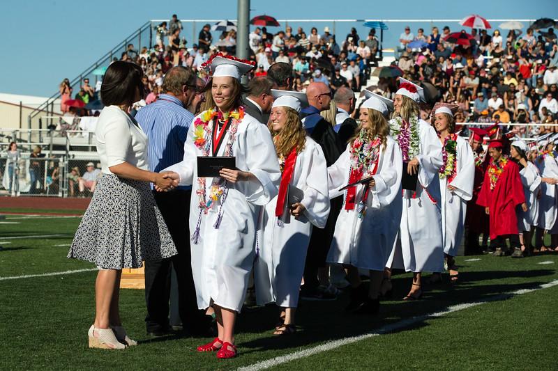 UHS Graduation 2018-160.jpg