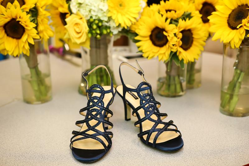 Breeden Wedding PRINT 5.16.15-200.jpg