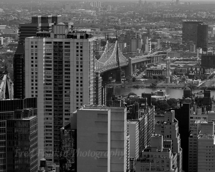 59th St Bridge 2.jpg