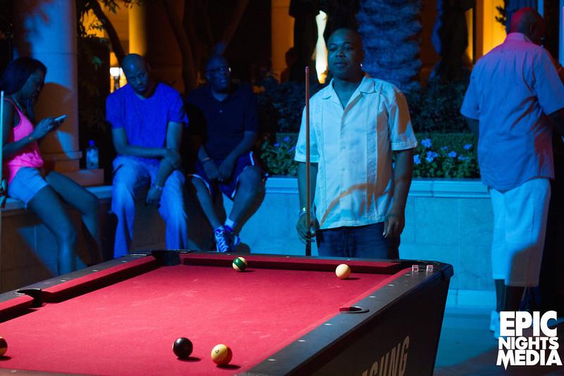 072514 Billiards by thr Pool-2623.jpg