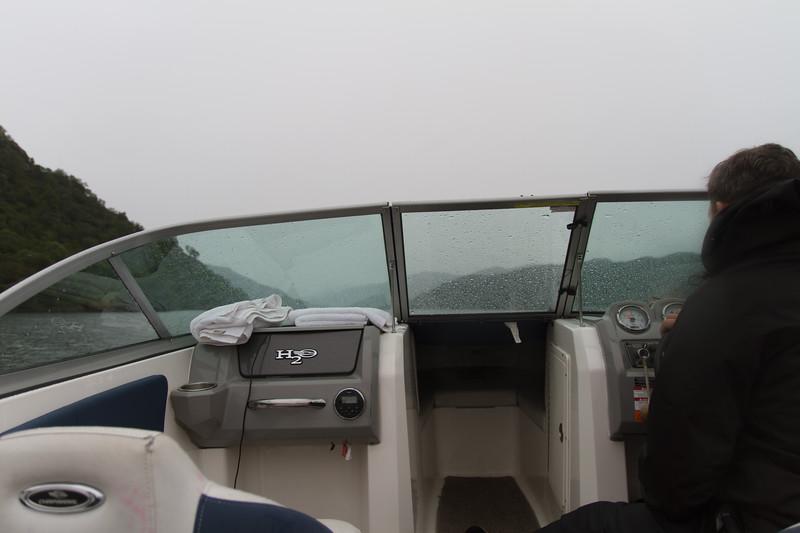 Loch Lomand Leisure Speedboat Pub tour - 10.jpg