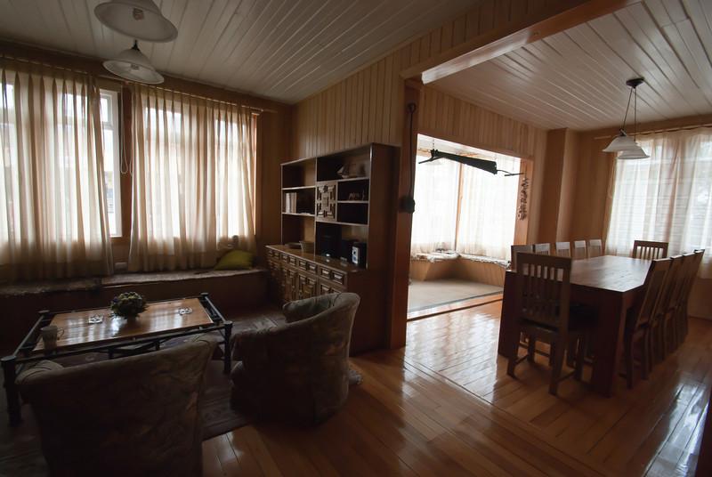 Chiloe 201201 (1).jpg
