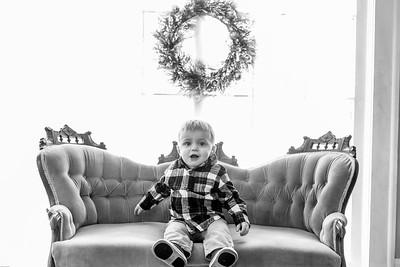 Alicia Christmas Mini