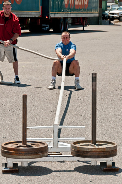 TPS Strongman Day 6-4-2011__ERF3337.jpg