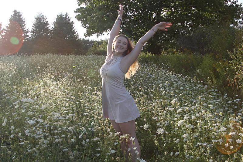 daisy-5.jpg