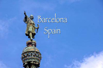2012 04 25 | Barcelona