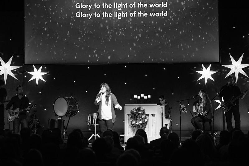 2014-12-24 Creekwood Christmas 035.jpg