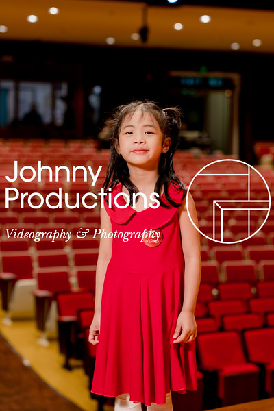 0176_day 1_SC mini portraits_johnnyproductions.jpg