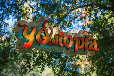 SD Decom Youtopia 2013