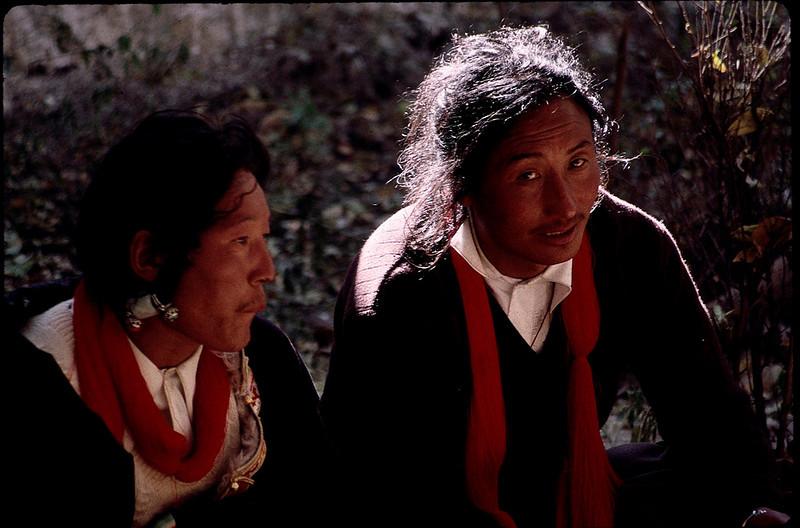 Tibet_Shanghai2_006.jpg