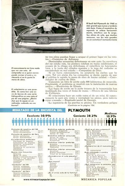 informe_de_los_duenos_plymouth_septiembre_1960-05g.jpg