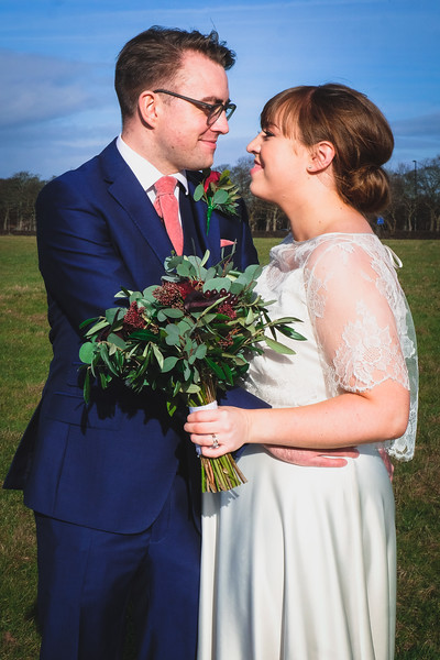 Mannion Wedding - 267.jpg