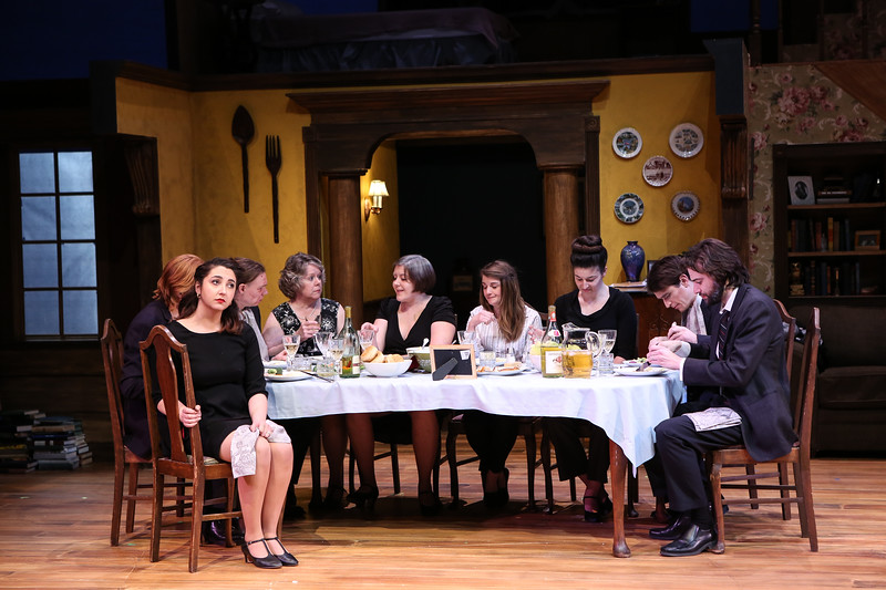 August Osage County-236.jpg