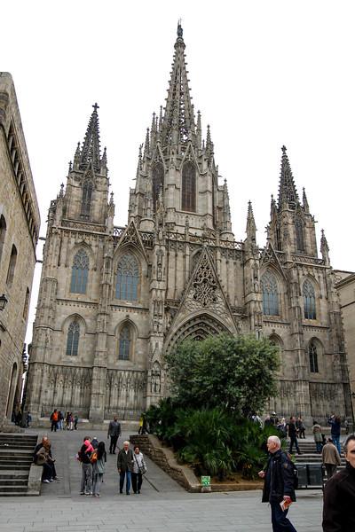 April 25 - Barcelona Thursday - 013910.jpg