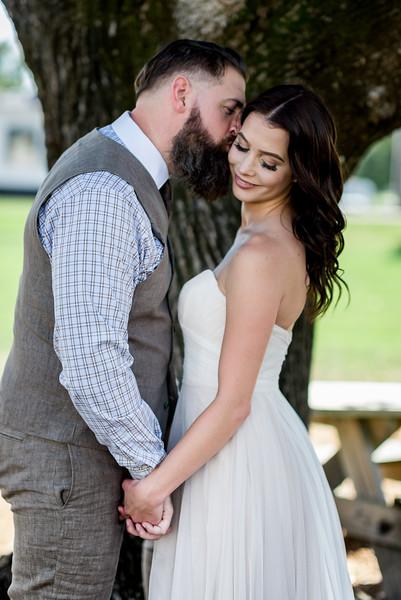 TATUM & JASON WEDDING-149.jpg