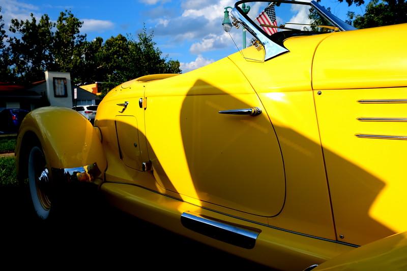 Greenhills Car Show 08-14-2019 22.JPG