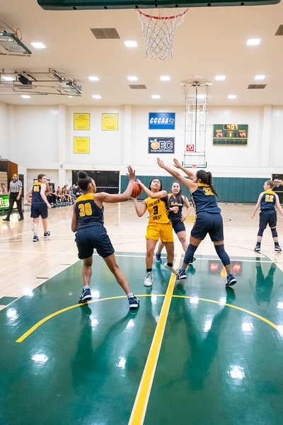 Basketball-W-2020-01-10-6644.jpg