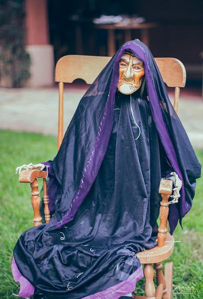 10_31_2017_DW_Halloween_05.jpg