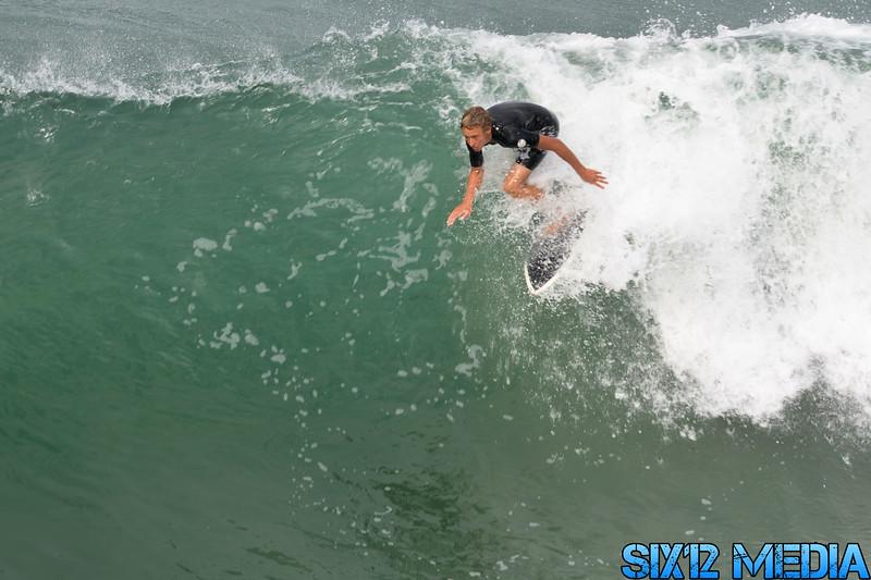 Venice Pier Surf-10.jpg